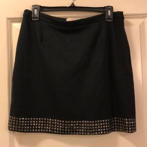 Michael Kors Skirts - Michael Kors skirt